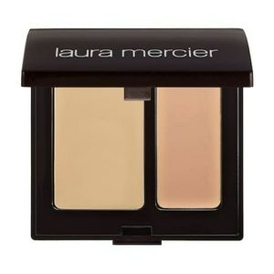 Laura Mercier SC-2 Secret Camouflage Concealer NIB